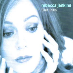 Rebecca Jenkins 歌手頭像