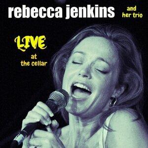 Rebecca Jenkins