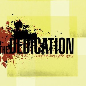 The Dedication 歌手頭像