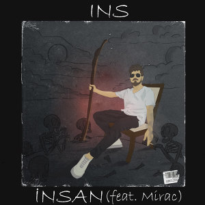 INS 歌手頭像