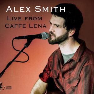 Alex Smith 歌手頭像
