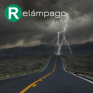 Relampago 歌手頭像