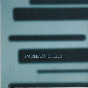 Zagrebacki Djecaci 歌手頭像