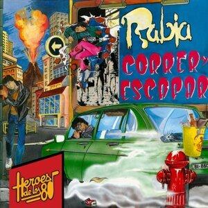 Rabia 歌手頭像