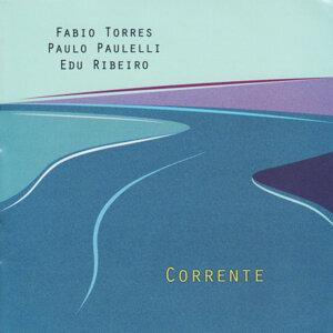 Fábio Torres, Paulo Paulelli & Edu Ribeiro 歌手頭像