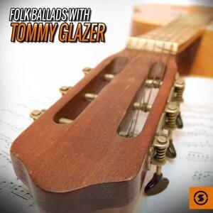 Tommy Glazer 歌手頭像