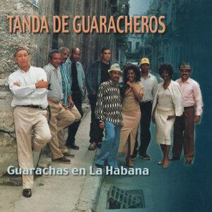 Tanda De Guaracheros 歌手頭像