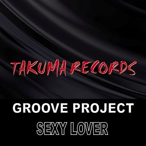 Groove Project 歌手頭像