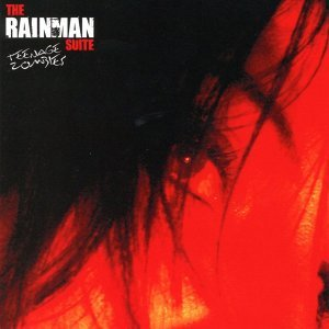 The Rainman Suite 歌手頭像
