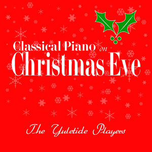 The Yuletide Players, Jonathan Mckenna, John O'Donnell 歌手頭像