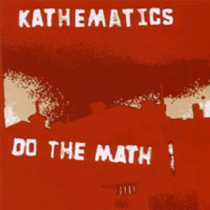 Kathematics 歌手頭像