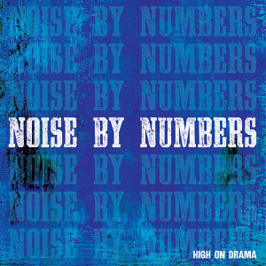 Noise By Numbers 歌手頭像