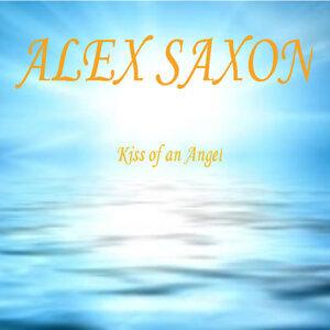 Alex Saxon