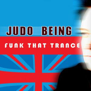 Judo Being