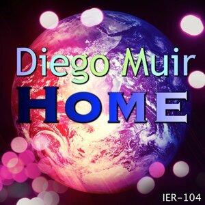 Diego Muir