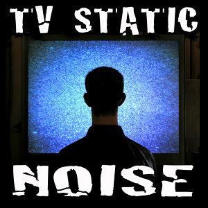 TV Static 歌手頭像