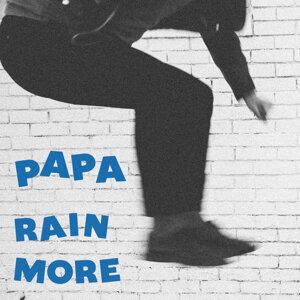 PAPA 歌手頭像