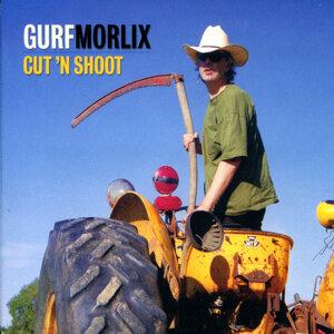 Gurf Morlix 歌手頭像