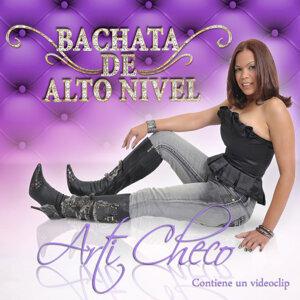 Arti Checo 歌手頭像