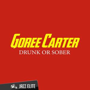 Goree Carter 歌手頭像