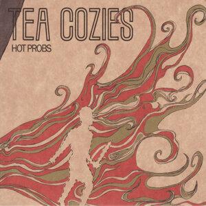 Tea Cozies 歌手頭像