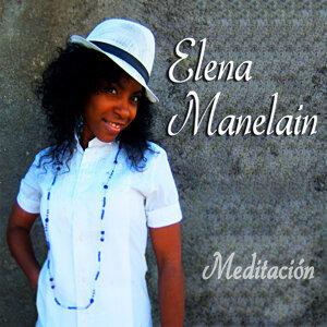 Elena Manelain 歌手頭像