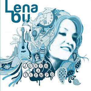 Lena Bu 歌手頭像