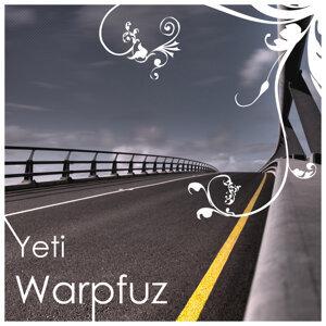 Warpfuz 歌手頭像