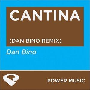 Dan Bino 歌手頭像