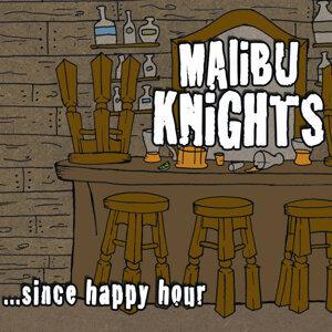 Malibu Knights 歌手頭像