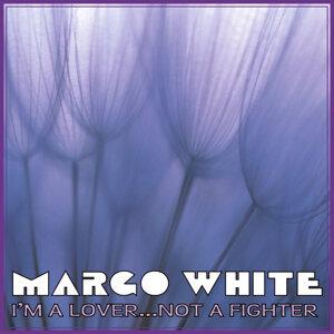 Margo White 歌手頭像