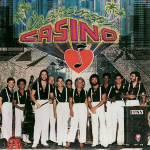 Charanga Casino 歌手頭像