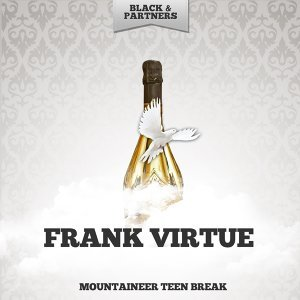 Frank Virtue & The Virtues 歌手頭像
