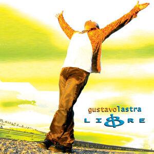 Gustavo Lastra 歌手頭像