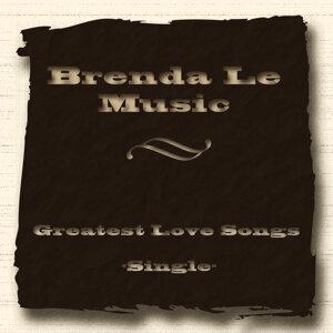 Brenda Le Music 歌手頭像