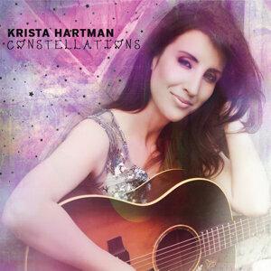Krista Hartman 歌手頭像