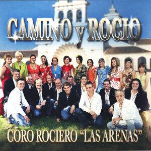 "Coro Rociero ""Las Arenas"" 歌手頭像"