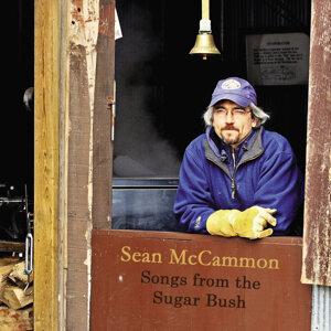 Sean McCammon