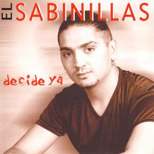 El Sabinillas 歌手頭像