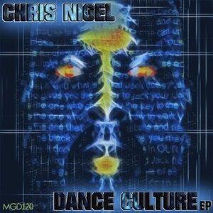 Chris Nigel 歌手頭像