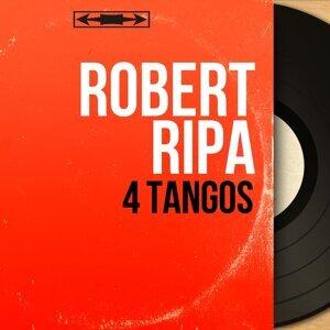 Robert Ripa 歌手頭像
