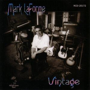 Mark LaForme 歌手頭像