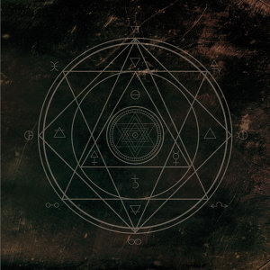 Cult Of Occult 歌手頭像