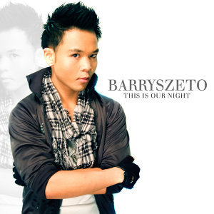 Barry Szeto