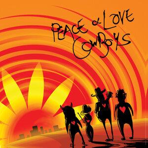 Peace & Love Cowboys 歌手頭像