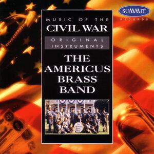 Americus Brass Band