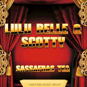 Lulu Belle & Scotty 歌手頭像
