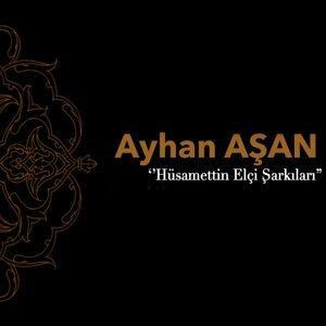 Ayhan Aşan 歌手頭像