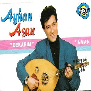 Ayhan Aşan