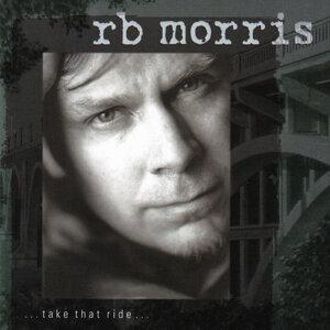 R.B. Morris 歌手頭像